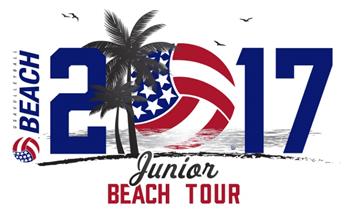Ovr Juniors Beach