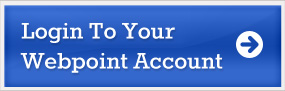Manage Webpoint Account