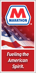 Marathon: Fueling the American Spirit